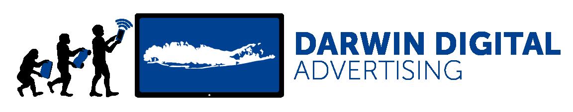 Darwin Digital Advertising